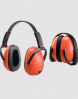 3M-Ear-muffs-foldable