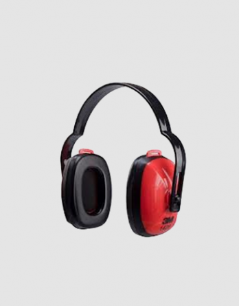 3M-Ear-muffs-non-foldable