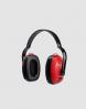 3M-Ear-muffs-non-foldable
