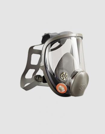3M-Full-face-mask