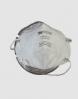 3M-Respirator-9004-IN
