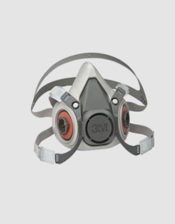 3M-Reusable-half-face-mask