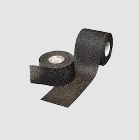 Antiskid-Tapes