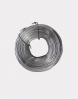 Ceiling-Wire