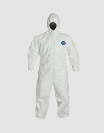 DuPont-Tyvek-Suits-Coverall