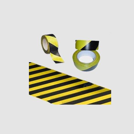Floor-Marking-Tape