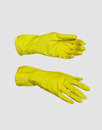 PVC-supported-hand-gloves