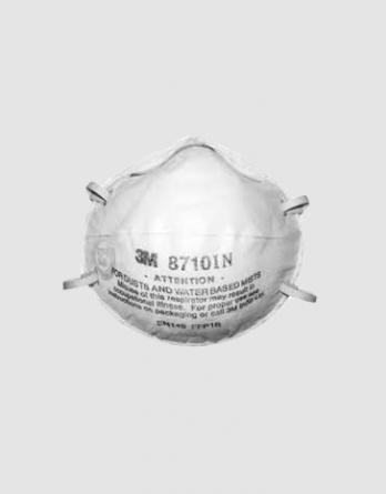 Particulate-respirator-3M-8710IN