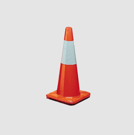 Safety-Cone