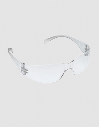 Safety Goggle 3M 11850 Virtua IN