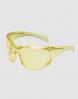 Safety-Goggles-3M-11817-Virtual- AP