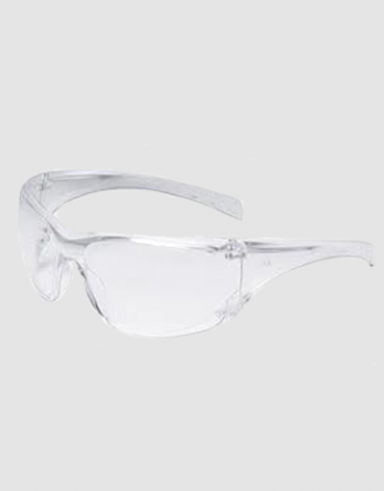 Safety-Goggles-3M-11818-Virtual-AP