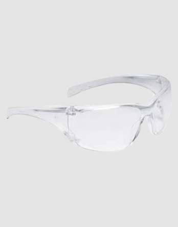Safety-Goggles-3M-11819-Virtual-AP