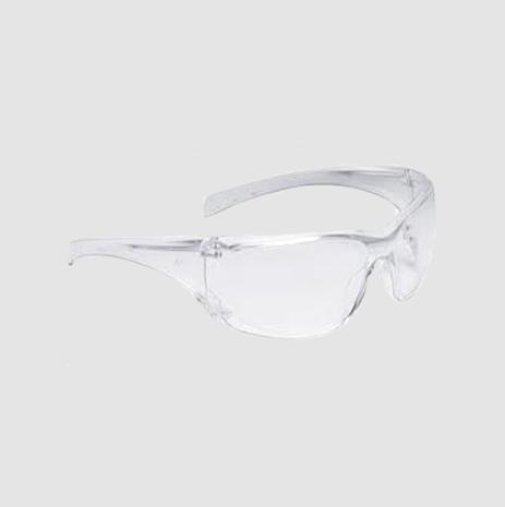 Safety-Goggles-3M-11819-Virtual-AP