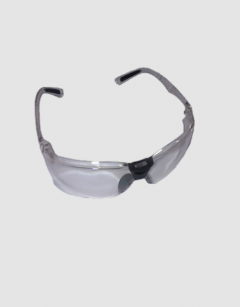 Safety goggle 3M 11852 Virtua V3 IN
