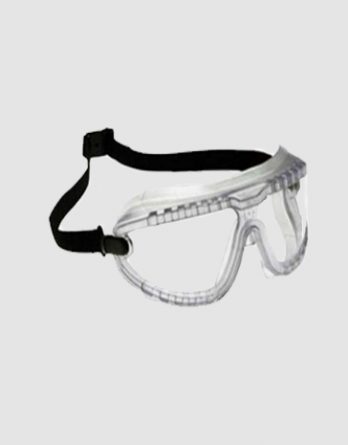 Safety goggle 3M 16644