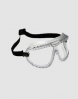 Safety-goggle-3M-16644