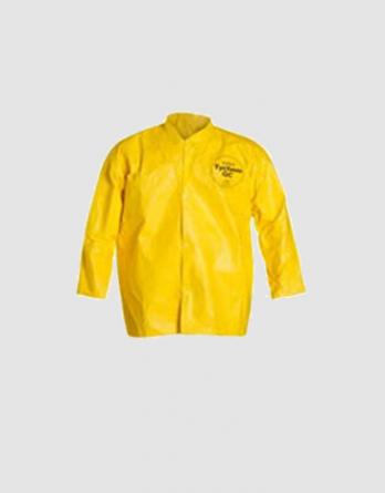 Tychem-C-shirt