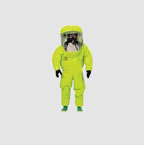 Tychem-TK-Level-A-Coverall-suits