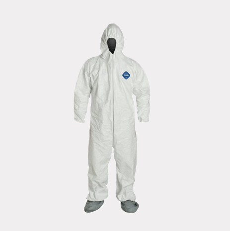 Tyvek-suits-coveralls-with-booties