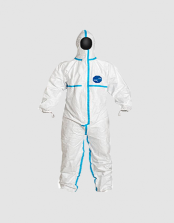 Tyvek-taped-seams-coveralls-1