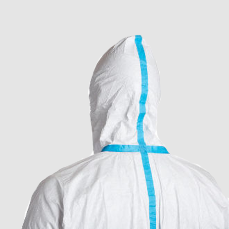 Tyvek-taped-seams-coveralls-2