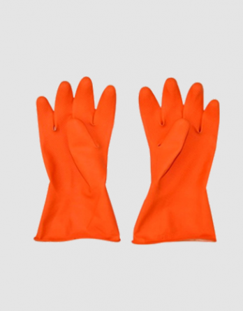 acid-alkali-hand-gloves