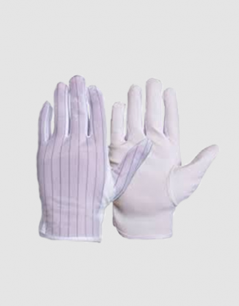 anti-static-hand-gloves