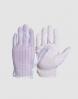 anti-static-hand-gloves