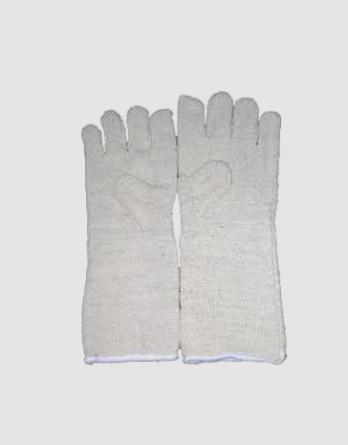 asbestos-hand-gloves