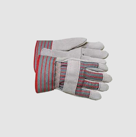 canadian-leather-gloves