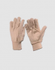 cotton-gloves-drill