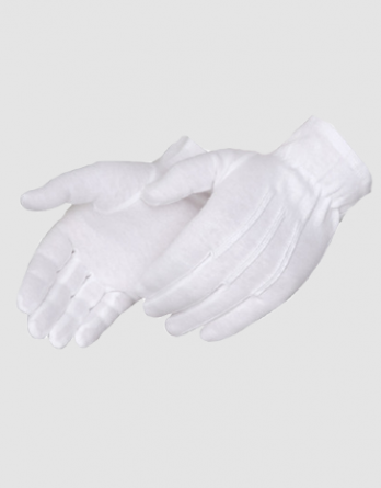 cotton-hosiery-gloves