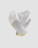 cotton-knitted-hand-gloves