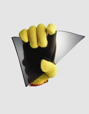 cut-resistant-hand-gloves