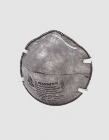 disposable-organic-vapour-respirator