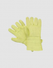 heat-resistant-gloves