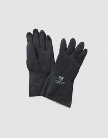 neoprene-hand-gloves