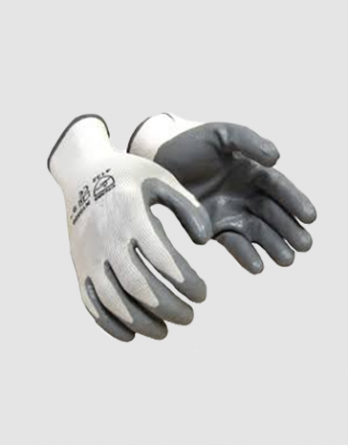 nitrile-coated-hand-gloves
