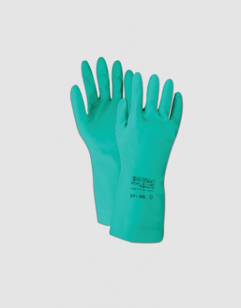nitrile-hand-gloves