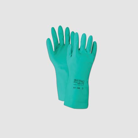 nitrile-hand-gloves