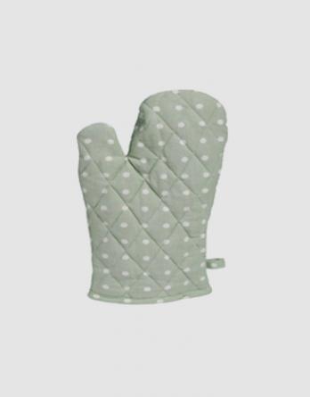 oven-gloves