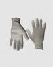 pu-coated-hand-gloves