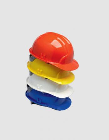 safety-helmets