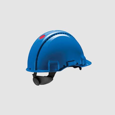 safety-helmets-3M