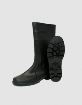 safety-shoes-gumboots