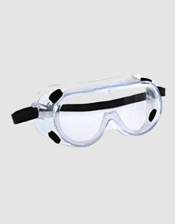 safetygoggle3M1621