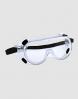 safetygoggle3M1621