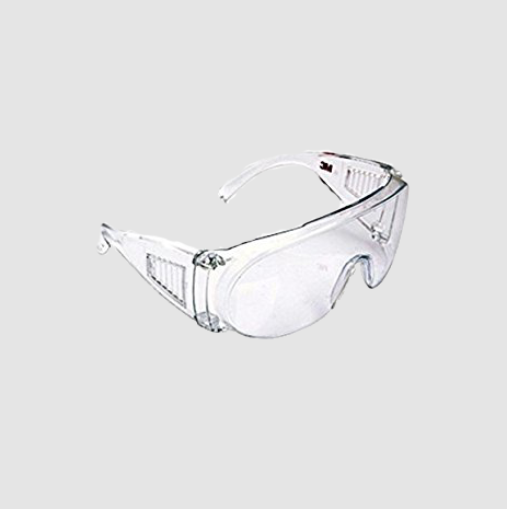 safetygoggle3m1611in
