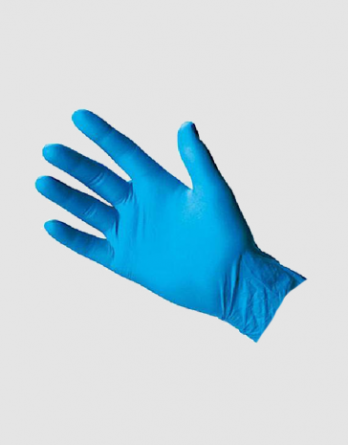 surgical-hand-gloves